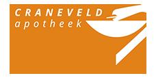 Apotheek Craneveld